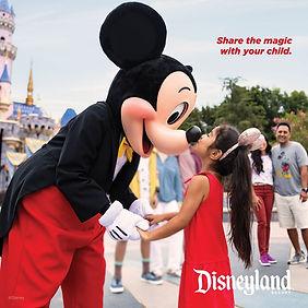 Disney Land (1).jpg