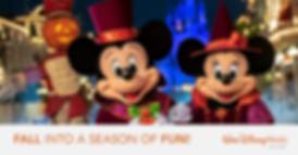 Disney Christmas Package (2).jpg