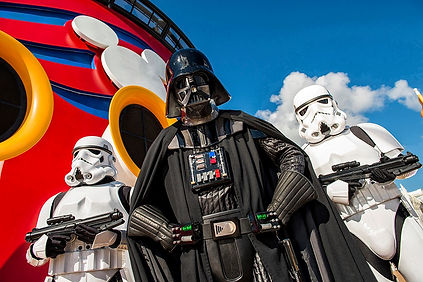 Disney Star Wras (1).jpg