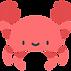 046-crab.png
