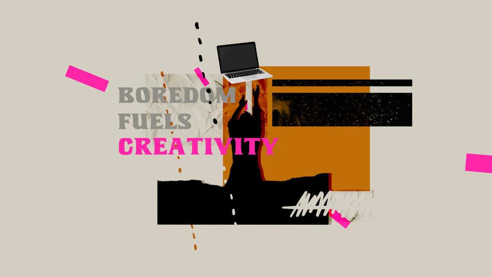 creativity_still-3.jpg