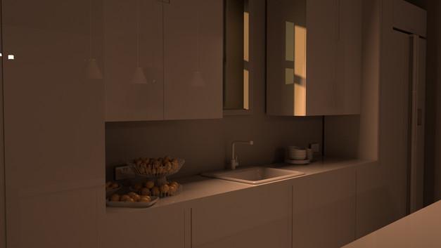 kitchen_000009.jpg