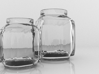 glass_render.jpg