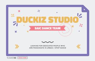 2019_Duckiz Recruitment Poster v2-02.jpg