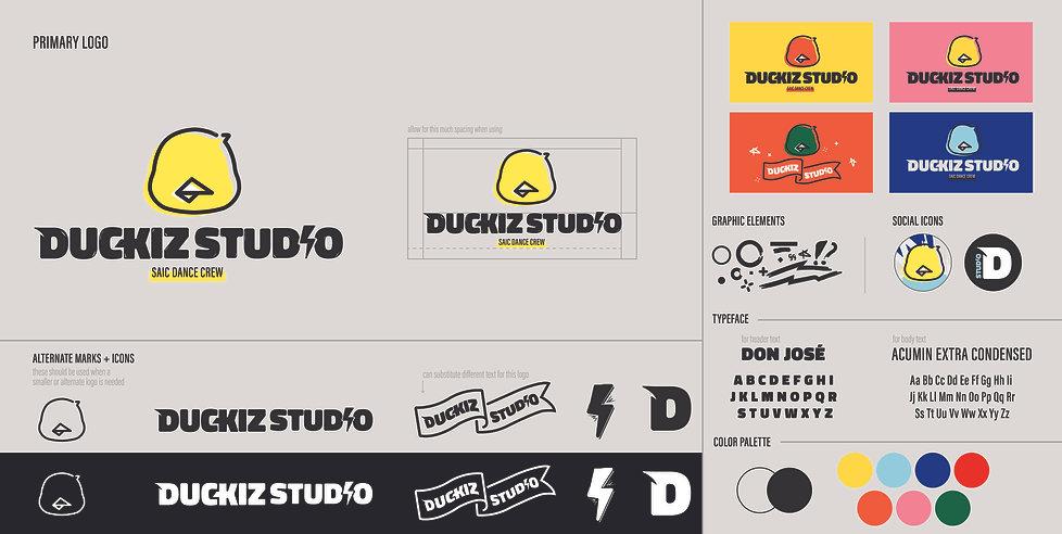 DUCKIZ Rebrand.jpg