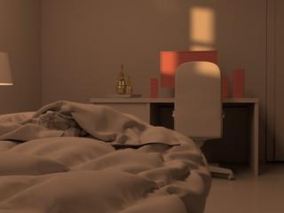 bedroom23_ak.jpg