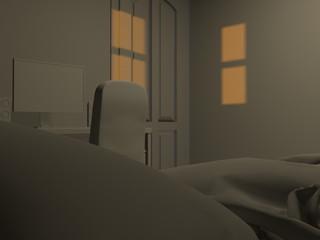 Bedroom_ak.jpg