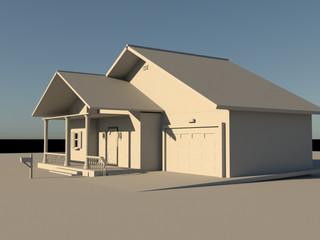 House side 2_ak.jpg