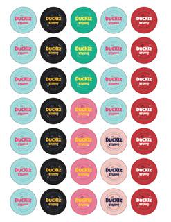 DUCKIZ Pin_Button Template.jpg