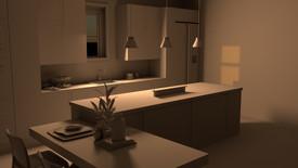 Kitchen_ak.jpg