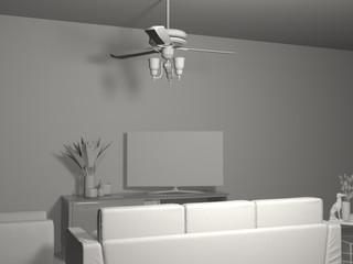 Living Room_ak.jpg