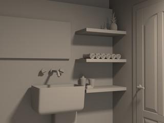 bathroom_ak.jpg