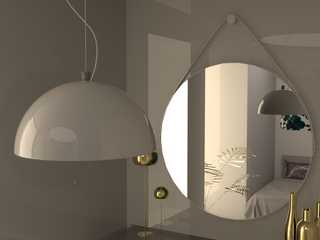 Interiors_001203.tif
