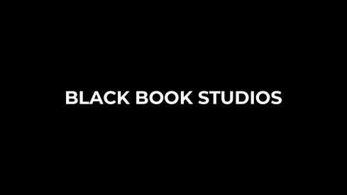 Black Book Studios