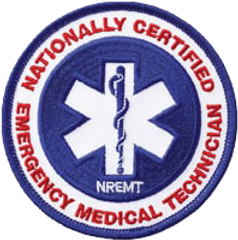 NREMT+Patch+Trans-8bf717cf.png