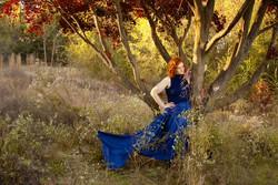 Tori Collins Photography