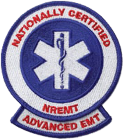 nraemt-patch-3eb6d122.png