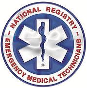 logo-22017.jpg