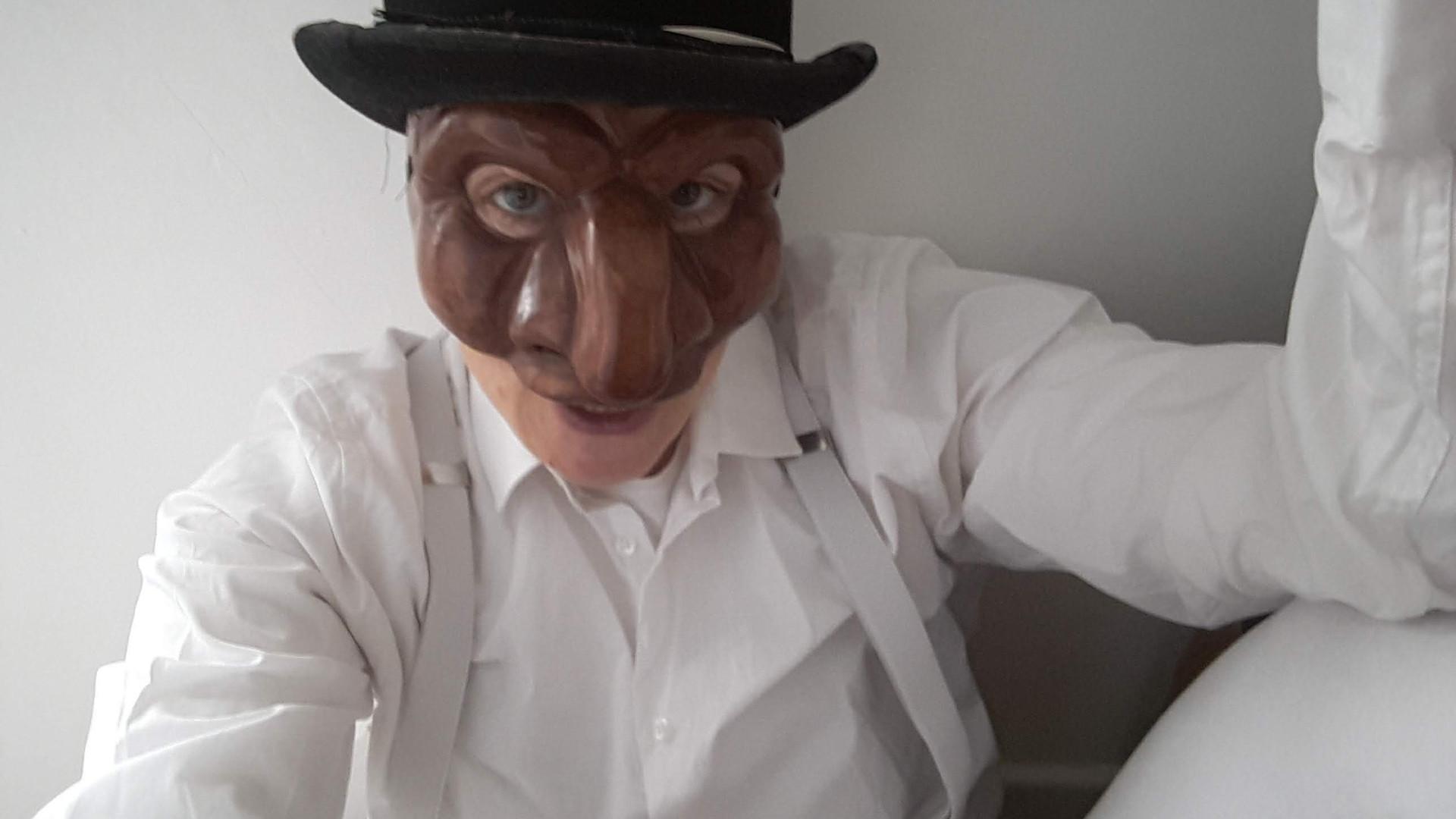 sara mask (2).jpg