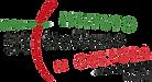 המכון האיטלקי לתרבות תל אביב.png