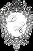 la-logo.png