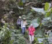 laos trek randonnee offroad laos aventur