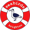 seabirds logo.png