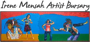 Irene Mensah logo.jpg