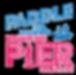 PRTP_logo_transparent_bg.png