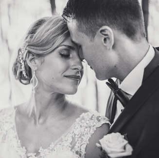 Monad Visaul wedding web-17.jpg