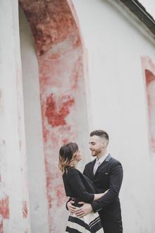 Monad Wedding-115.jpg