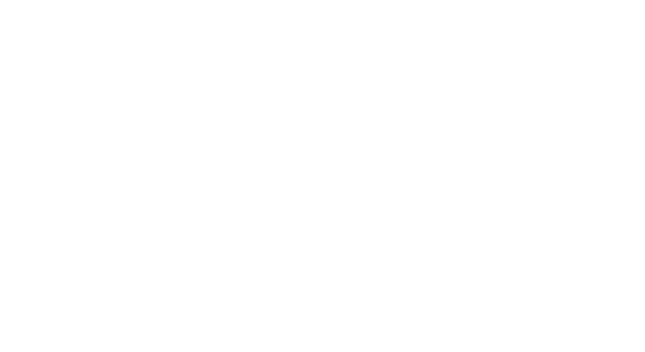MonadWedding Logo.png
