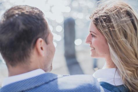 Monad Wedding-107.jpg