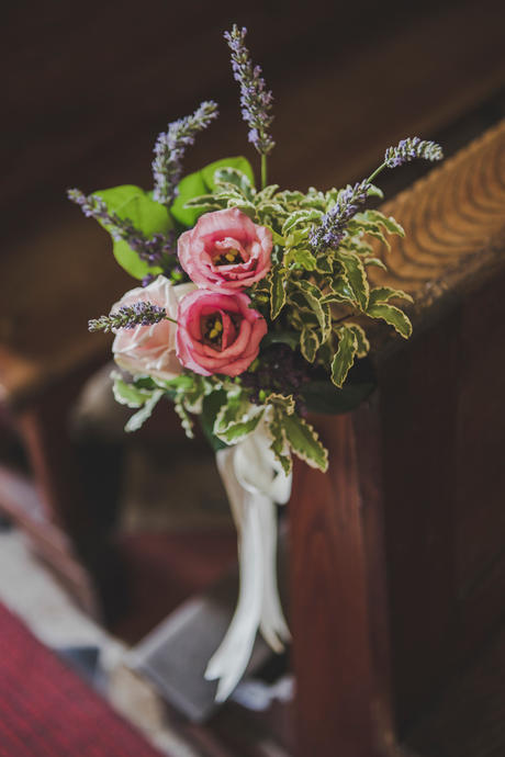 Monad Wedding-124.jpg