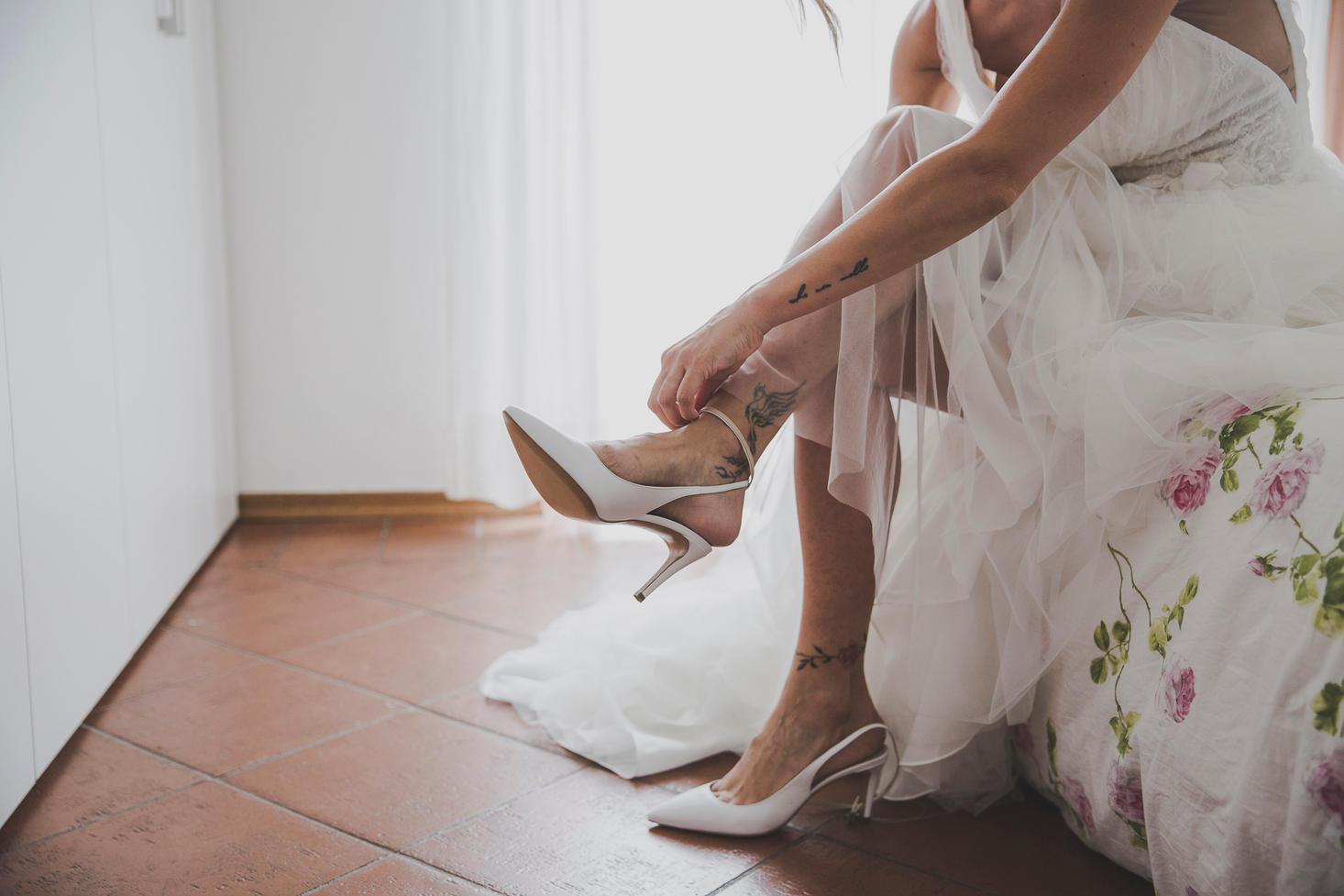 Monad Wedding-132.jpg
