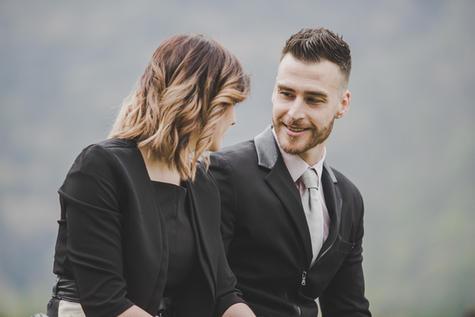 Monad Wedding-106.jpg