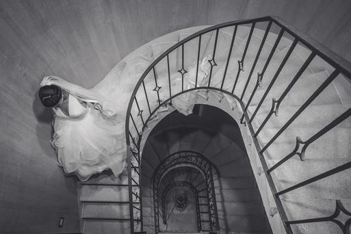 Monad Wedding-127.jpg