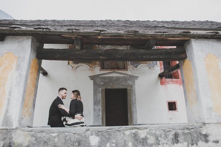 Monad Wedding-122.jpg