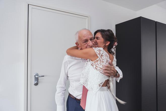 Monad Wedding-138.jpg
