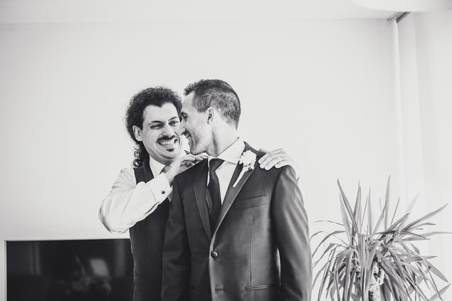 Monad Wedding-120.jpg