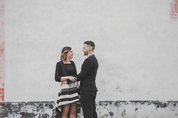 Monad Wedding-117.jpg