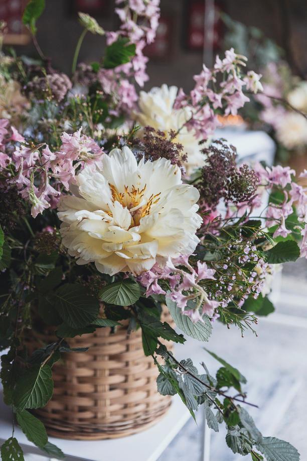 Monad Wedding-146.jpg