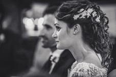 Monad Wedding-143.jpg