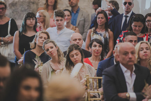 Monad Wedding-142.jpg