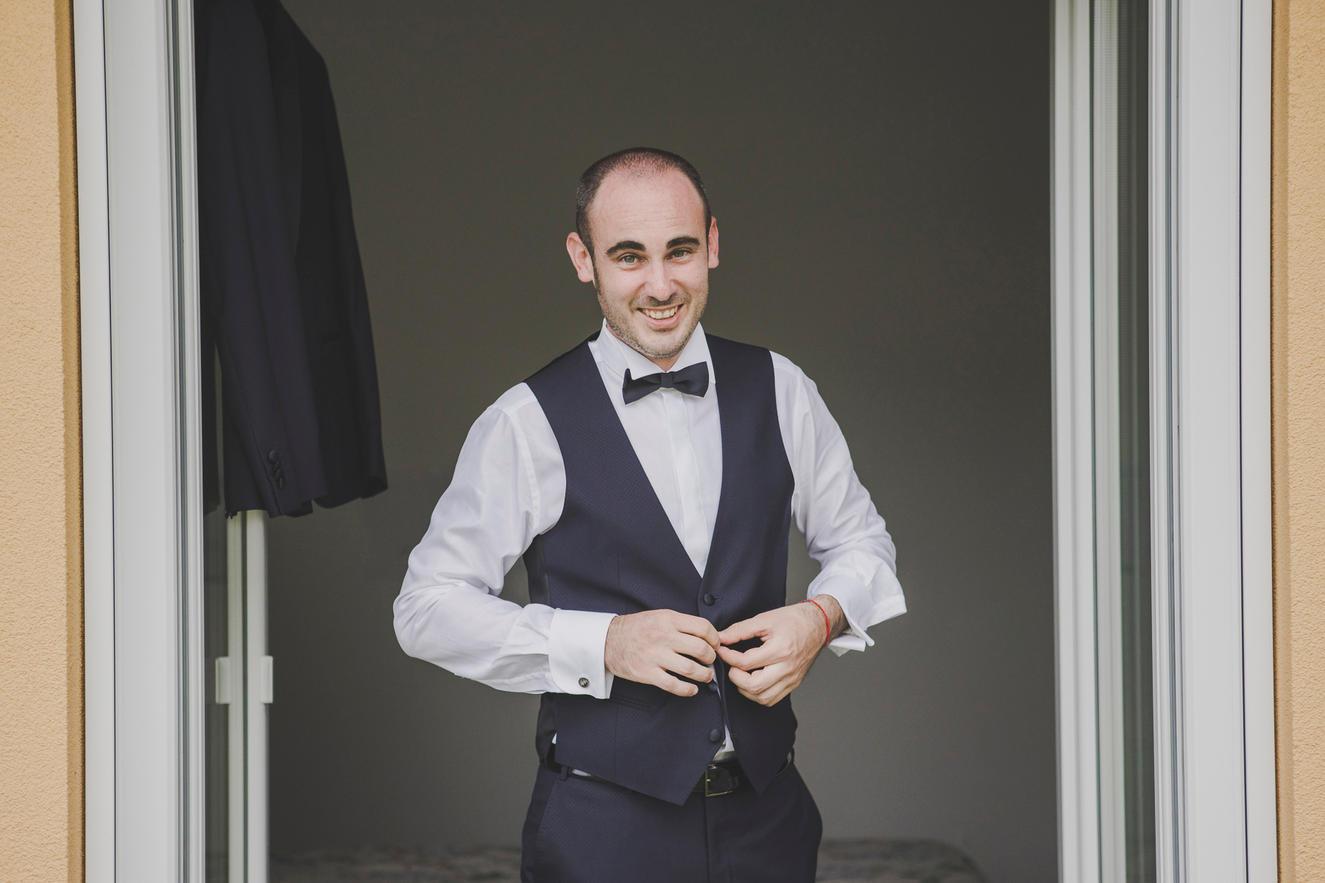 Monad Wedding-118.jpg