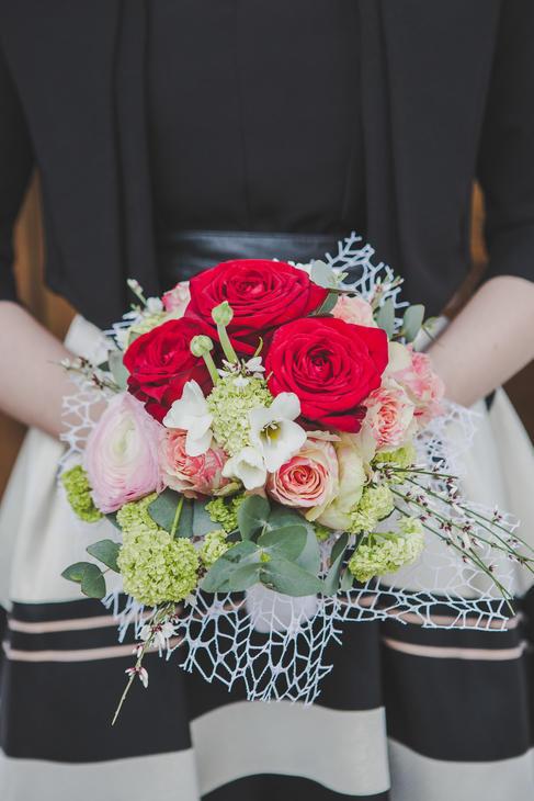 Monad Wedding-114.jpg