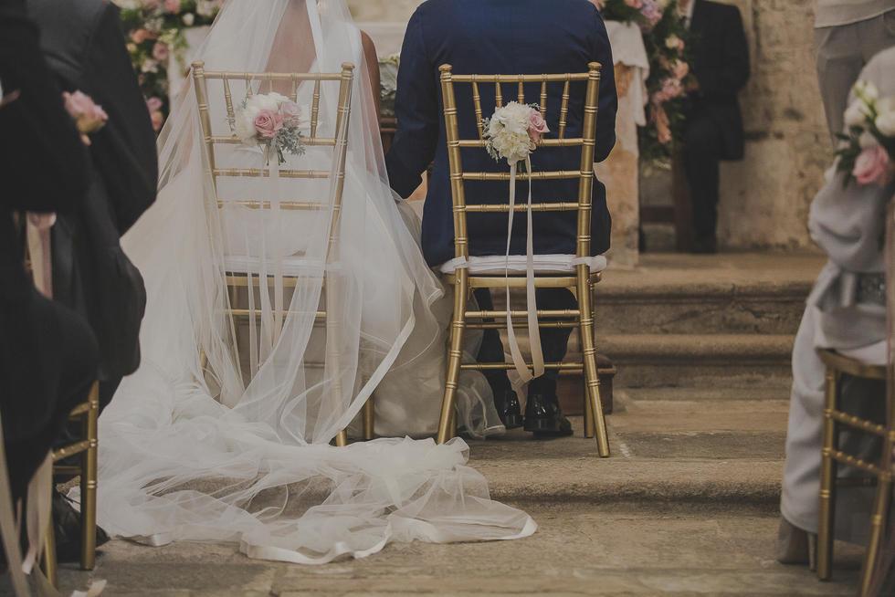 Monad Wedding-144.jpg