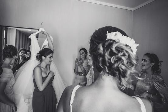 Monad Wedding-109.jpg