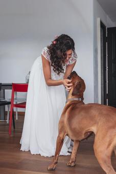 Monad Wedding-140.jpg