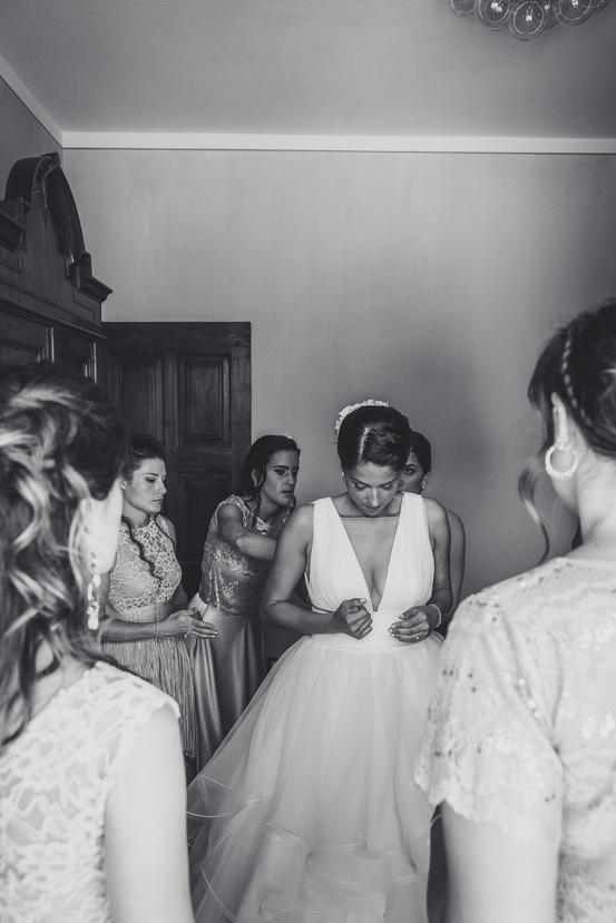 Monad Wedding-110.jpg